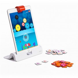 Osmo Genius Kit (2107)