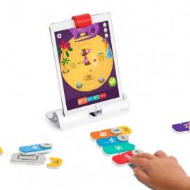 Osmo Coding Jam – Programmering for børn