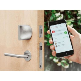 Friday Smart Lock - Smart lås til hjemmet