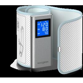 Koogeek Smart Blodtryksmåler (Overarm)