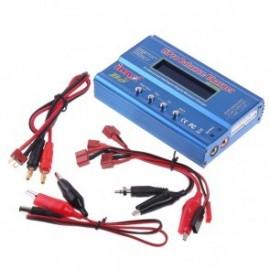 LADER (TALI H500)