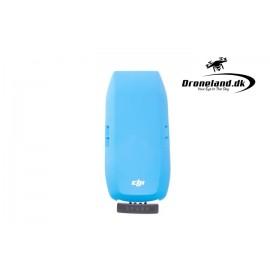 Cover til DJI Spark (sky blue)