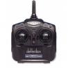 DEVO 4 CONTROLLER (QR Y100)