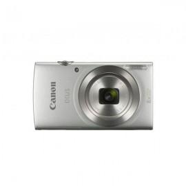 Canon IXUS 185 Sølv- Kompakt Kamera
