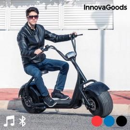 InnovaGoods El Chopper-Scooter