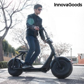 InnovaGoods El Chopper-Scooter