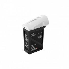 DJI Inspire 1 Batteri 5700mAh (Stort)