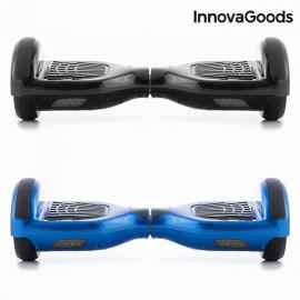 InnovaGoods Elektrisk Hoverboard