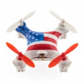 V676 Nano drone
