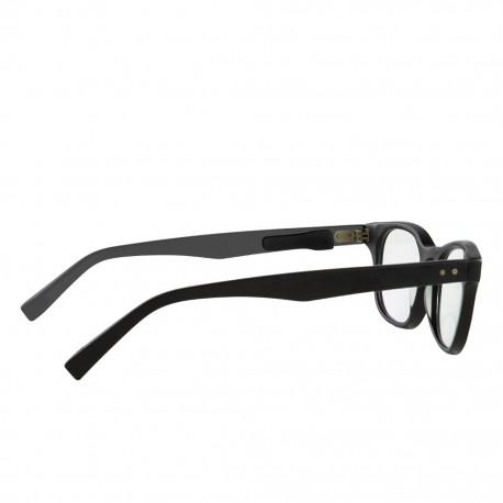be73723930d4 Køb Orbit Glasses - Find dine briller Til Salg På Tilbud Online -20%