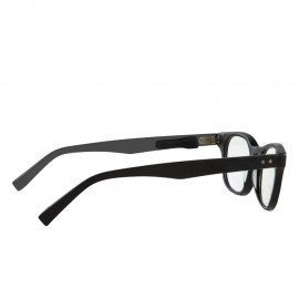 Orbit Glasses - Find your glasses