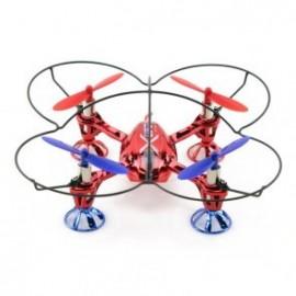 V252 Mini drone