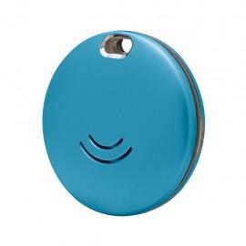 Orbit Key Nøglefinder - Find din telefon, nøgler eller tag en selfie