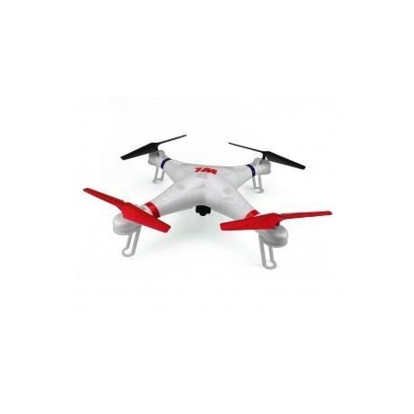 V353 drone HD kamera