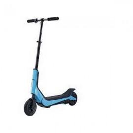 "Elscooter Hoverboard BRIGMTON BBOARD-64BT-N 6,5"" 4400 mAh Bluetooth 700 W Sort"