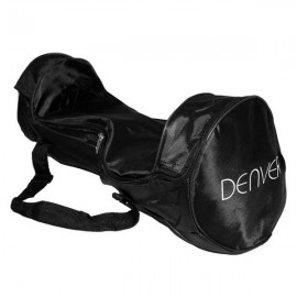 Scooter transport bag Denver Electronics BSB-65 Black