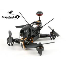 Walkera F210 RTF1 Racing Drone