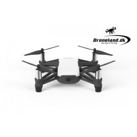 Dji Ryze Tello (DJI & Ryze) - mini drone with camera