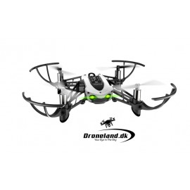 Parrot Mambo Fly - Racing drone with FPV glasses