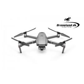 DJI Mavic 2 Zoom - Drone med optisk zoom kamera