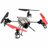 V959 PRO drone med HD kamera