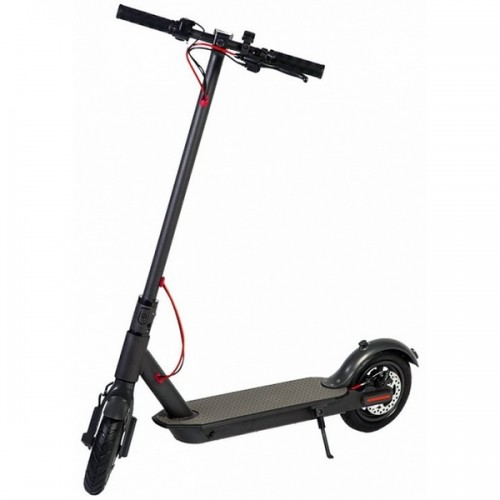 "Elscooter BRIGMTON BMI-365-N 8,5"" LED 7800 mAh Sort"