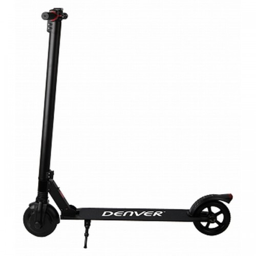 "Electric Scooter Denver Electronics SCO-65210 6,5"" 4000 mAh 300W Black"