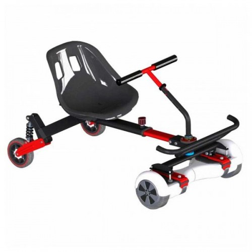 Universal Kart for Electric Scooter BRIGMTON BKART-360 6,5-10""