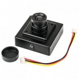 HD mini camera- RUNNER 250