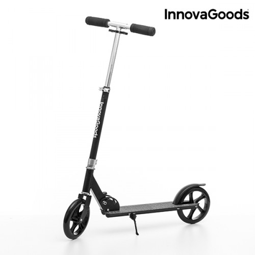 InnovaGoods Urban Pro Løbehjul