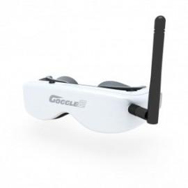 Walkera Goggle 2 FPV Goggles