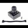 HD mini camera(1920*1080P/60FPS) - RUNNER 250 ADVANCE