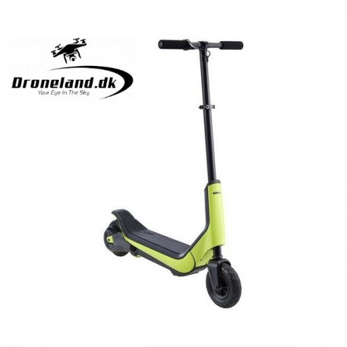 "Electric Scooter JDBug ES112G 8"" Green"