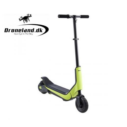 innovagoods foldable electric scooter 4400 mah 5 5 250w black. Black Bedroom Furniture Sets. Home Design Ideas