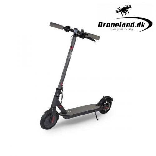 "Electric Scooter SPC 9800N 8,5"" 28 km/h 250W Black"