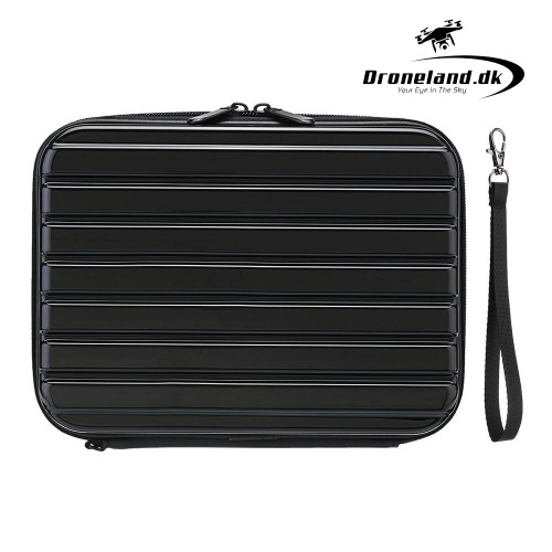 Storage transport case Hard shell for DroneX Pro Eachine E58 drone