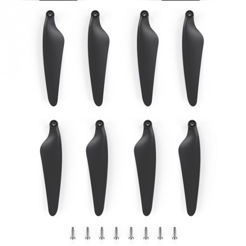Propellers for Hubsan Zino