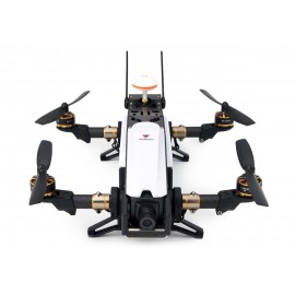 Walkera Furious 320 RTF1 - Racing Drone