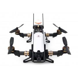 Furious 320 RTF1 - Racing Drone