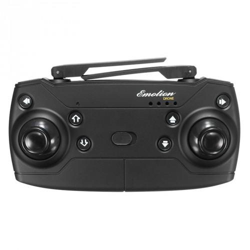 Controller for DroneX Pro Eachine E58 drone