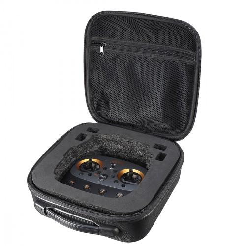 Taske til Visuo XS812 drone