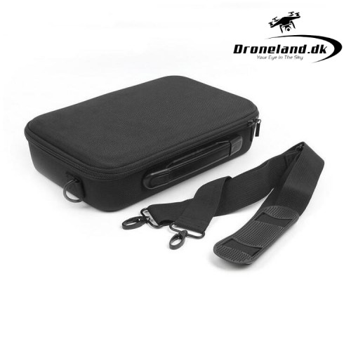 Handbag Storage Shoulder Bag Carrying Case for DJI Ryze Tello & Gamesir T1d Remote Controller