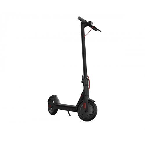 "Elscooter BRIGMTON Bmi 365 8,5"" 7800 MAH 250W"