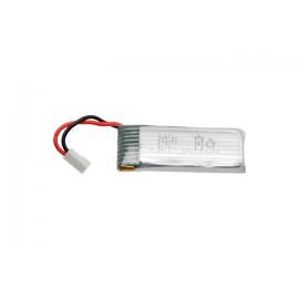 Batteri til Hubsan X4 Plus