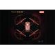 DJI Tello Iron Man Edition - mini drone with 5MP HD camera