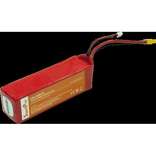 Battery for SplashDrone 3+ Plus