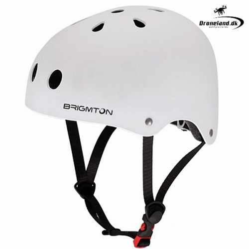 Safety Cover for Electric Scooter BRIGMTON BH-1