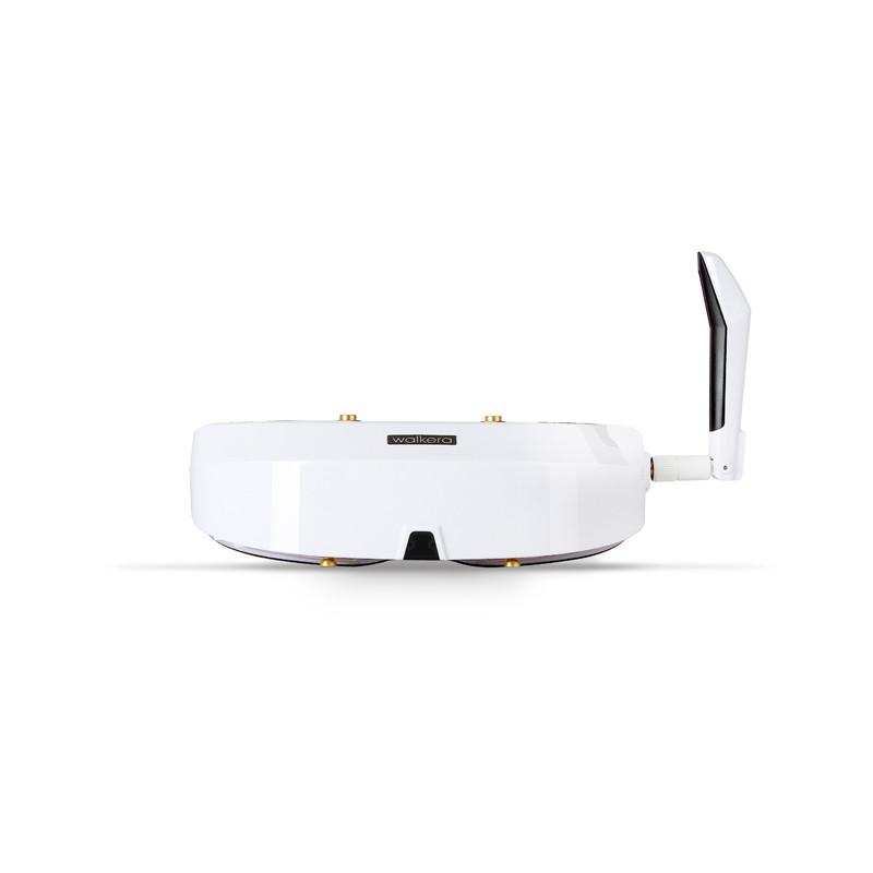 Walkera Goggle 3 FPV Briller