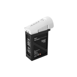 Batteri til Inspire 1 (4500 mAh)