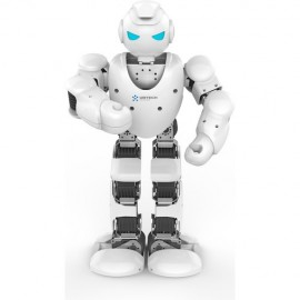Alpha 1 Pro Humanoid Robot (Ubtech)